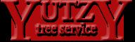 Yutzy Tree Service